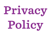 photo of Smith College Privacy Policy